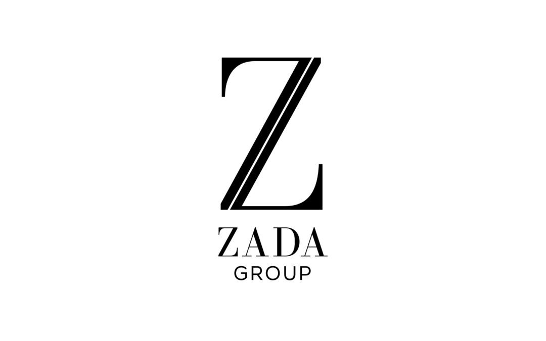Zada Group