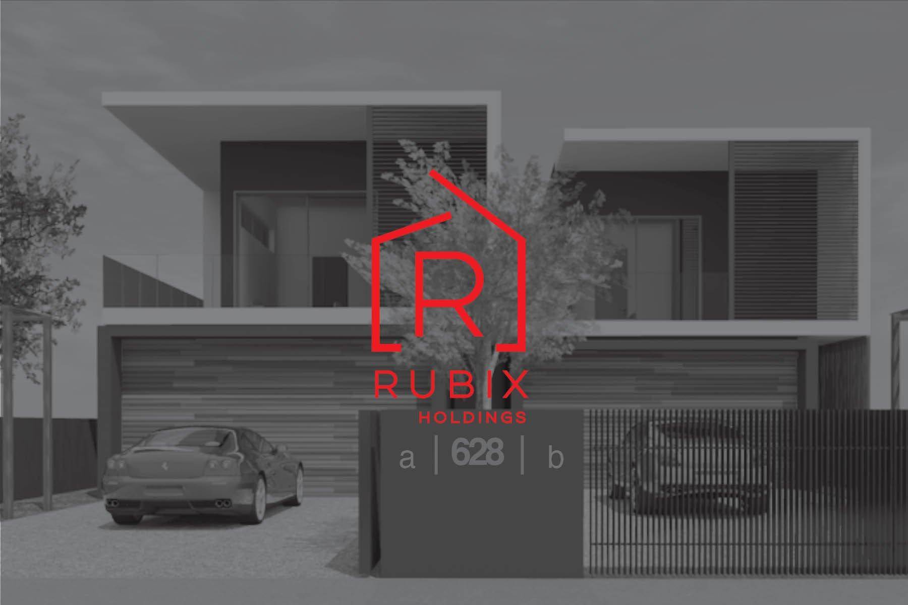 Sydney Website Designer   Boutique Website   Property Web Design