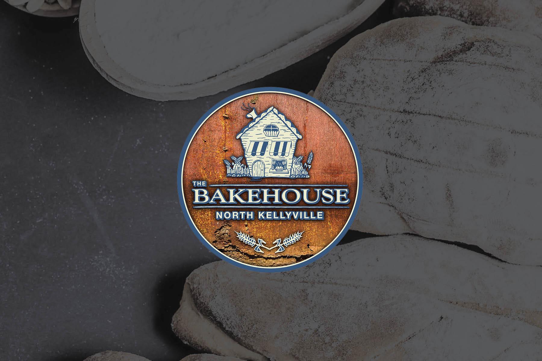 Cafe Website Design | Bakery Web Designer | How to design a website | Web Design | Sydney | Kellyville | Hills District | Logo | Marketing | Graphic Designer