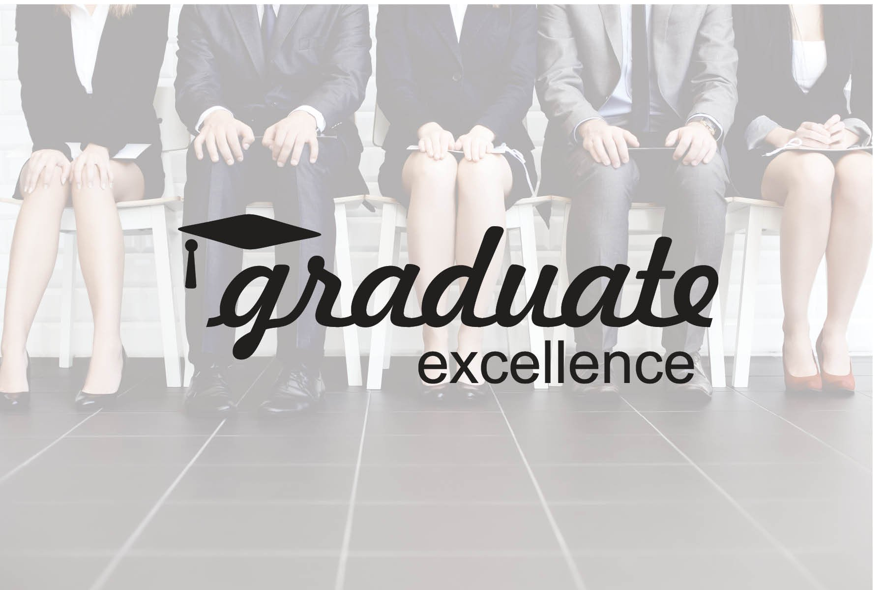Professional Web Design | Graduate Excellence | Castle Hill