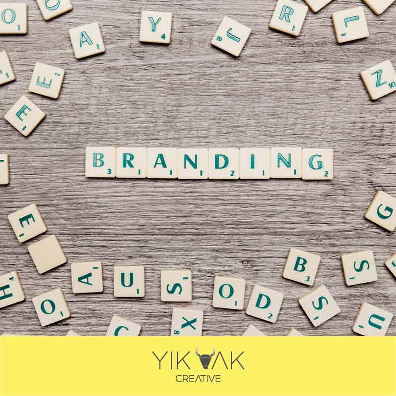 Yik Yak Creative | Sydney | Hills District Designer | Hornsby Web Design | SEO | Business Naming | Scrabble Test | Branding | Web Design | Modern Design | Logo | Logo Designer | Norwest | North Shore | Ryde | Newcastle | Central Coast