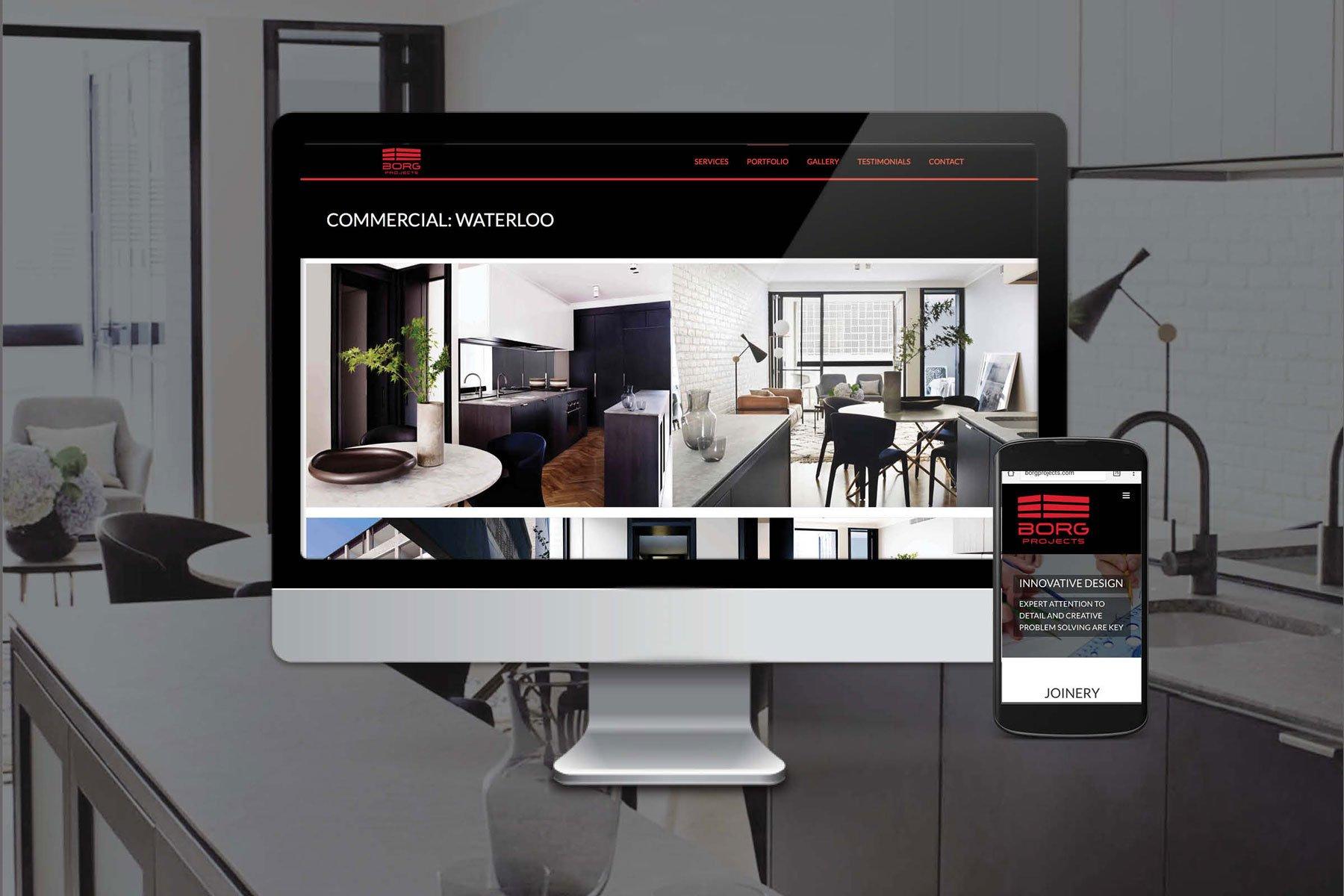 Yik Yak Creative | SEO | SEO Images | | SEO Images | SEO Keywords | Website Update | Website Refresh | Hills District Web Designer | Web Design Sydney | Search Engine Optimisation | Google | Marketing | Kellyville | Small Business Web Design Packages