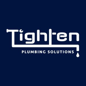 Construction and Building Industry Design | Website | Logo | Plumber Logo Designer | Tradie Graphic Design
