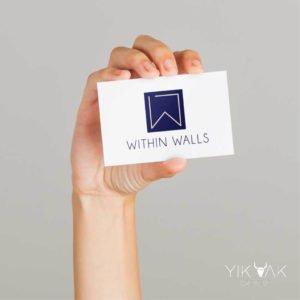 Yik Yak Creative | Affordable | Cheap | Good | Budget | Website | Logo |Graphic Designer | Agency