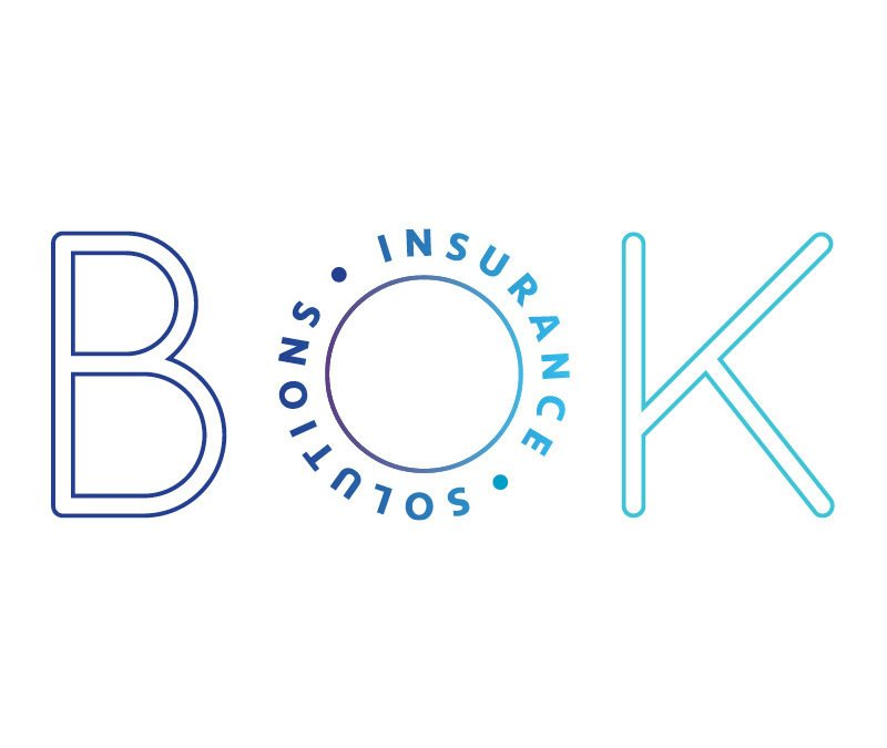 BOK Insurance Solutions