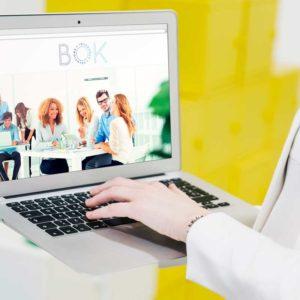 Yik Yak Creative | BOK Insurance | Website Design | How To Rank Higher On Google Maps | Pitt Town | Windsor | Hawkesbury | Hills District | Hornsby