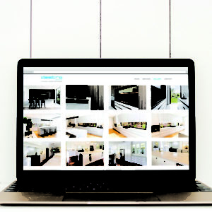 Destro Renovations Company | Low Cost Web Design Company | | Brochure Website | Portfolio | Sydney | Riverstone | Blacktown
