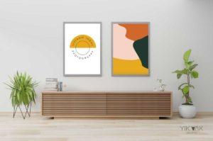 Stefanie Thoms Photography | Logo Design | Branding Guide | Graphic Design | Brand Agency Sydney | Baulkham Hills
