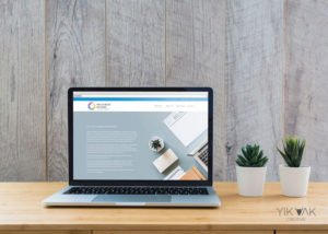 Mackinder Bourne Accountants | WordPress Website Developer | Web Design | Developer | SEO | Richmond | Sydney