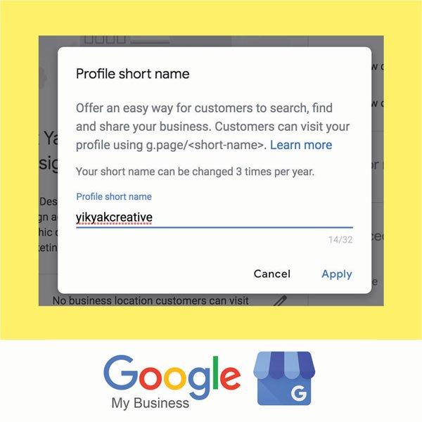 Yik Yak Creative   Facebook   Instagram   Posting Tips   Social Media Tips   Social Media Marketing