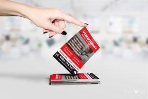 Creative Plumber Tradie Website Design | Sydney | Affordable Web Designer | Logo | SEO