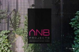 Yik Yak Creative | Trade | Home Builder Logo Design | Sydney | Hills District | Brand Design Company