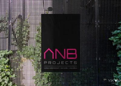 ANB Projects