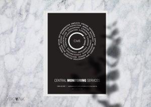 Magazine Advertisement Designer | Hills District | Sydney | Marketing Agency | Company | Back Cover Ad | Graphic Design | Blacktown