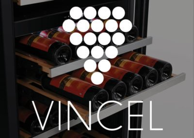Minimalist Branding Logo Design Sydney