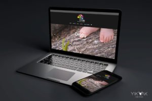 Starting a business checklist | Childcare consultant sydney | parramatta | inner west | graphic design | web | website | mobile optimised