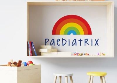 Paediatrix