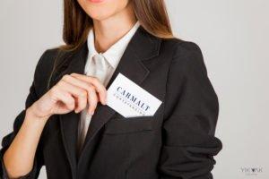 Carmalt Conveyancing Kellyville | Hill District | Legal | Solicitor | Law Firm | Conveyancer Logo Designer Parramatta