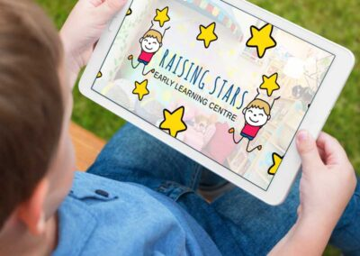 Raising Stars Early Learning Centre
