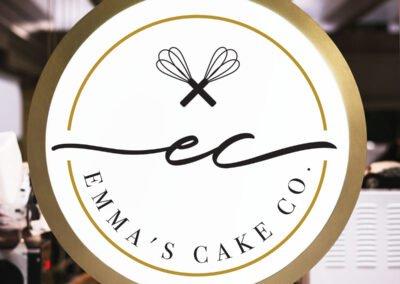 Emmas Cake Co