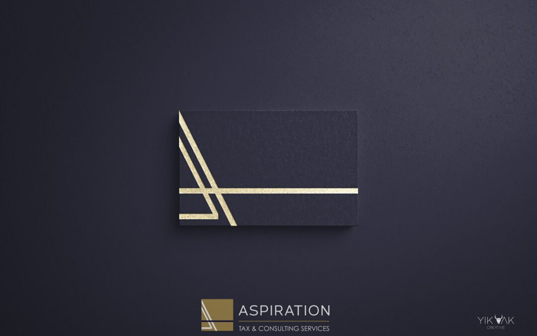 Corporate Accountant