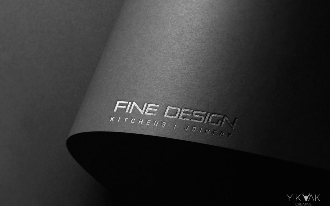 Fine Design Kitchens and Joinery
