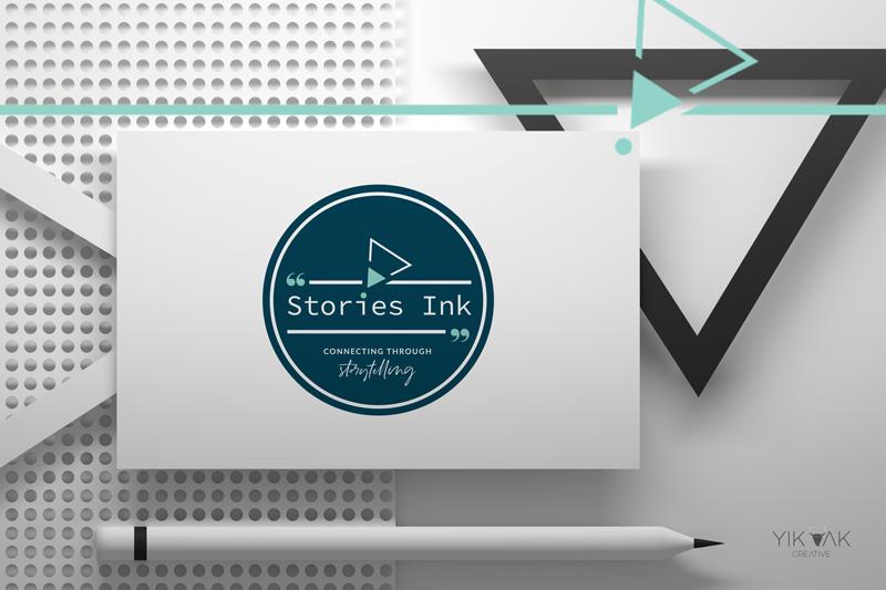 Stories Ink