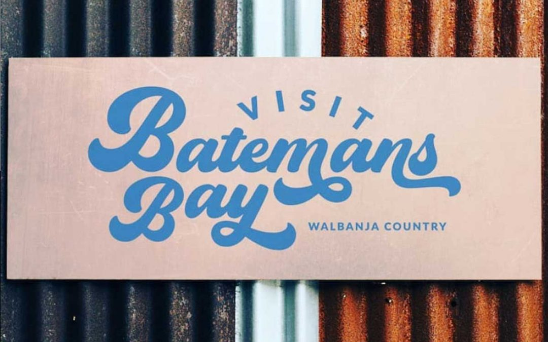 Visit Batemans Bay