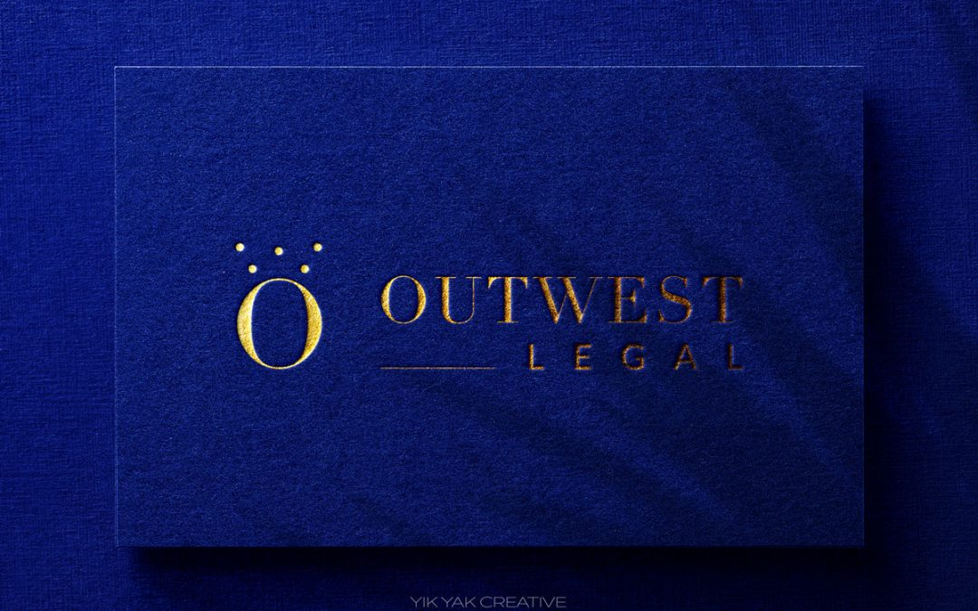 Outwest Legal