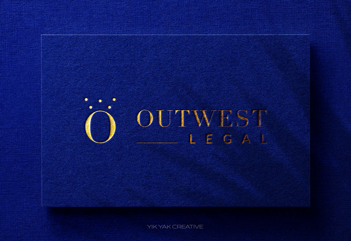 Fashion Logo Design | Aztec Avenue | Brisbane