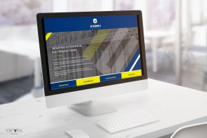 Electrical Company   Commercial Electrician   Industrial   Web Designer   Logo   Branding   Fairfield   Liverpool   Campbelltown   South West