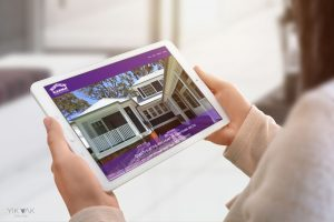Construction Company | Architect | Luxury | Custom Home | Builder Website North Shore | Hills District | Eastern Suburbs | Inner West | Northern Beaches | Hornsby | Web Design | SEO