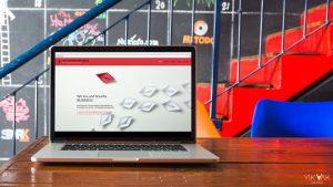 Tax Accountant Website Designer   Blue Mountains   NSW   Quirky   Branding   Minimalist   Corporate   Creative   Web Design   SEO   Copywriting